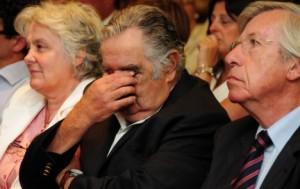 """2 años de """"éxitos"""" del Gobierno"""