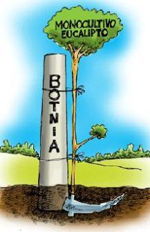 Botnia