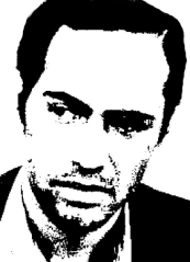 íbero_gutiérrez-stencil-ch