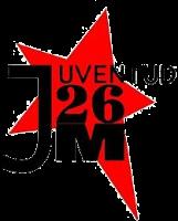 logoj26m
