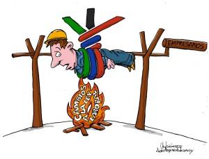 373f3-caricatura2bfuego_obrero