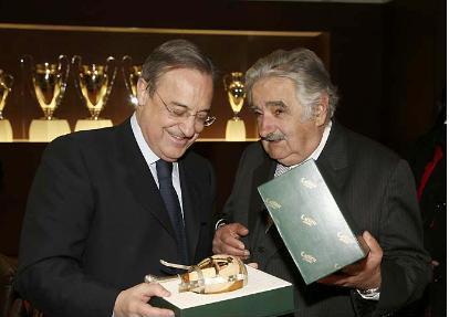 Mujica-Perez