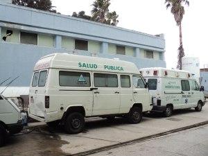 Ambulancias-de-Salud-Pública-