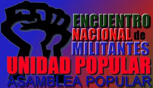 encuentro-nacional-up-ap