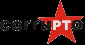 pt-corrupto