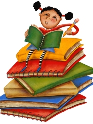 nina-encima-librosG