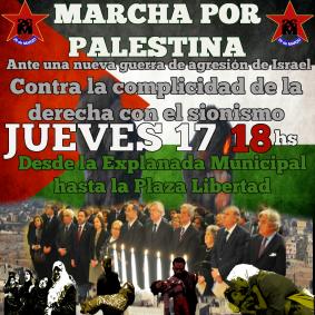 marcha-por-palestina