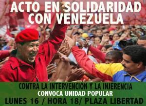 marcha-por-venezuela