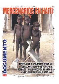 tapa_mercenarios_en_haití