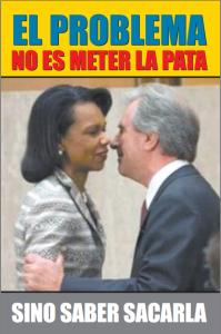 tapa_meter_la_pata