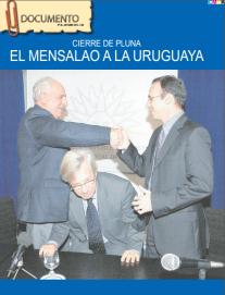 tapa_pluna_el_mensalao_a_la_uruguaya