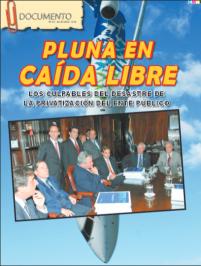 tapa_pluna_en_caida_libre