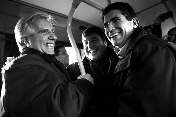 tv-rs-en bus