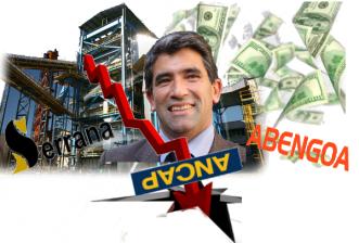 alur-corrupción