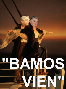 bamosvien