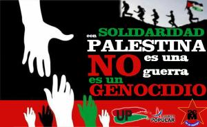 sol-palestina