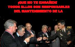 tabaré-mujica-batlle-lacalle-sanguinetti-rosales.2