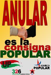 ANULAR=CONSIGNAPOPULAR-2