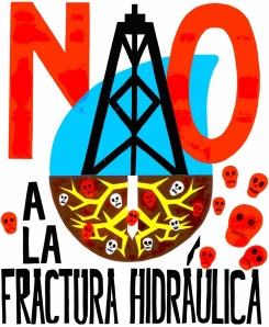 NO-a-fracking_fractura_hidraulica