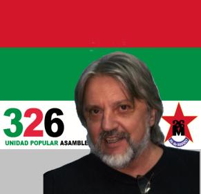 daniel-pereira-new326-movimiento-26-de-marzo-uruguay