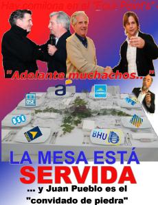 la-mesa-esta-servida-en-uruguay