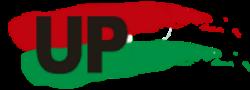 logo-up-oficial-250x90