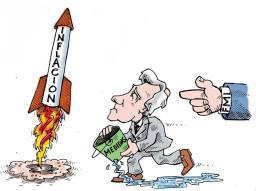 umpierrez; inflación; medidas económicas; tabaré vázquez; frente amplio