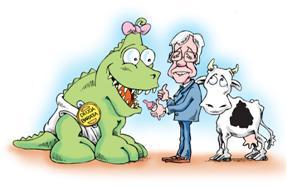 deuda externa; danilo astori; uruguay