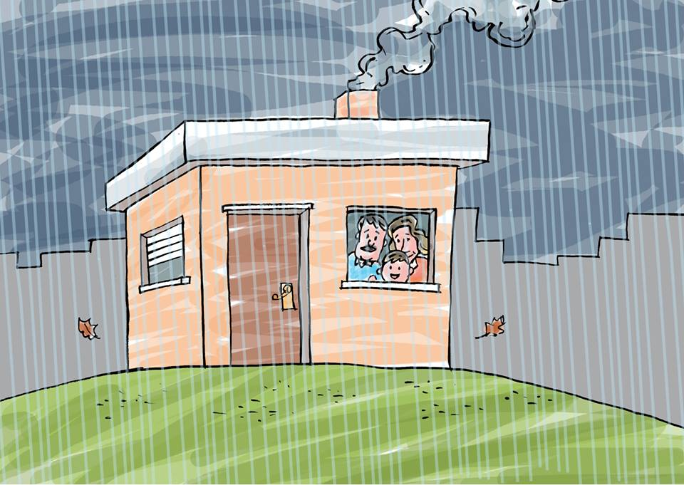 vivienda digna; unidad popular; asamblea popular; uruguay; eduardo rubio; gervasio umpiérrez