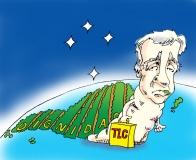 mercosur; uruguay; brasil; dilma roussef; tlf; tifa