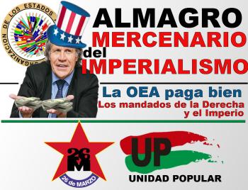 https://m26demarzo.files.wordpress.com/2015/11/luis-almagro.png?w=350&h=200&crop=1