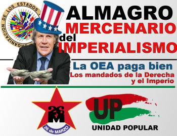 https://m26demarzo.files.wordpress.com/2015/11/luis-almagro.png?w=350&h=200&crop=1