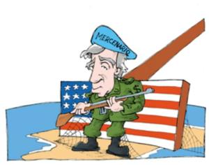 Vázquez; Francia; OTAN; Siria; terrorismo