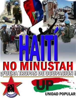 haití-no-minustah