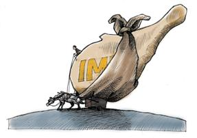 carrito_imm