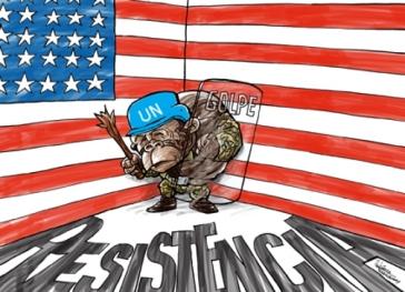 haití-resistencia