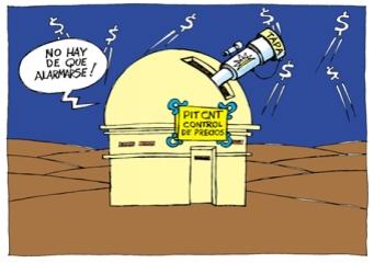 observatorio-pit-cnt