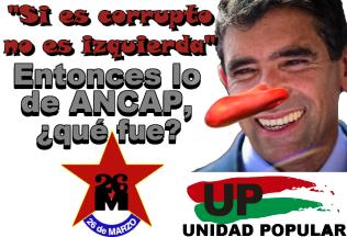 raulito-payaso-