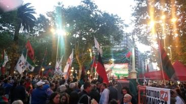 up-plaza libertad