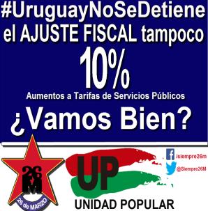 uruguay-no-se-detiene-ajuste-fiscal