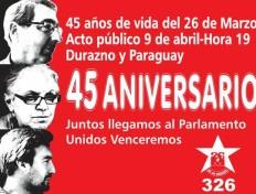 cropped-45-aniversario.jpg