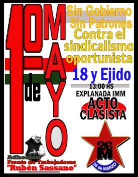 1-mayo-clasista