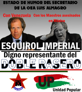 almagro-esquirol.png