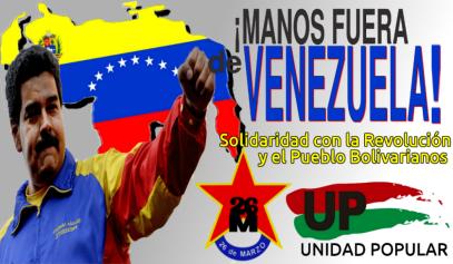 manos-fuera-de-venezuela