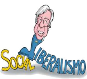 social-liberalismo-danilo-astori