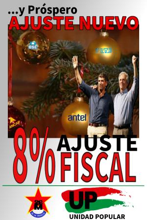 8-por-ciento-ajuste-fiscal
