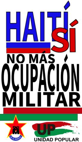 haiti-si-no-minustah