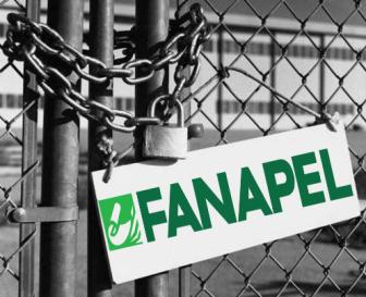 fanapel-cerrado.png
