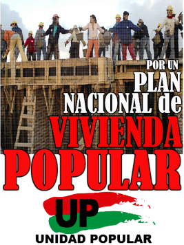 vivienda-popular-UP.png