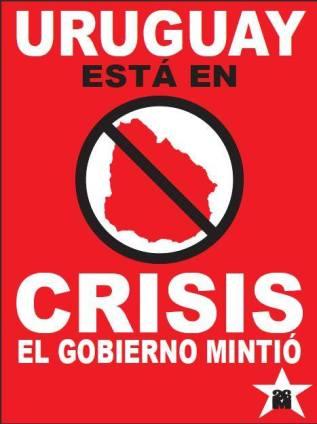 uruguay-esta-en-crisis